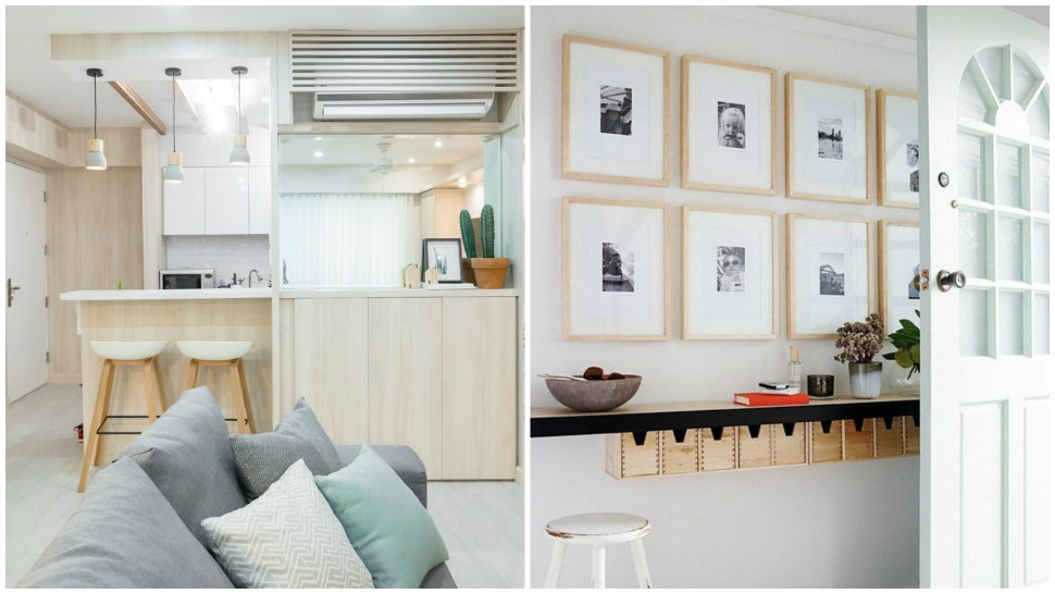 5 Unique Storage Ideas You Need In Your Home