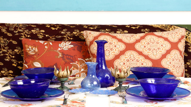 9 More Stores To Buy Home Decor And Dinnerware Rl