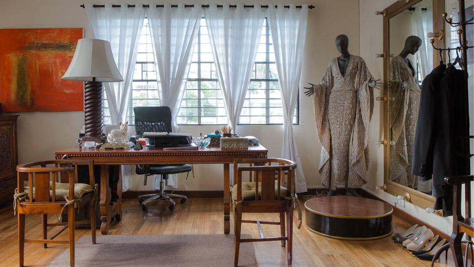 fashion designers homes. What Do Fashion Designers  Homes Look Like RL