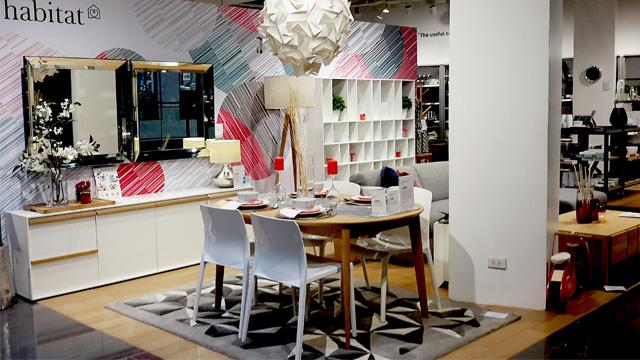 48 MustVisit Home Stores In Quezon City RL Best Alabama Furniture Market Minimalist