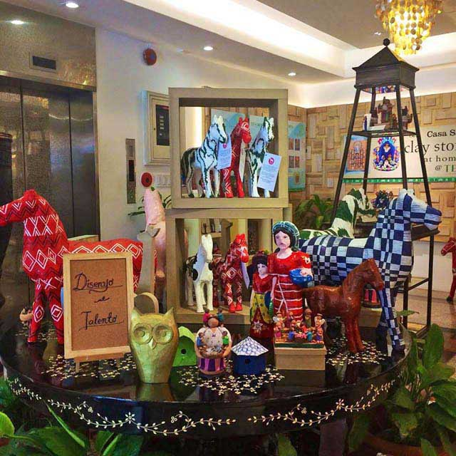 18 Pinoy Home Stores You Should Know About Rl