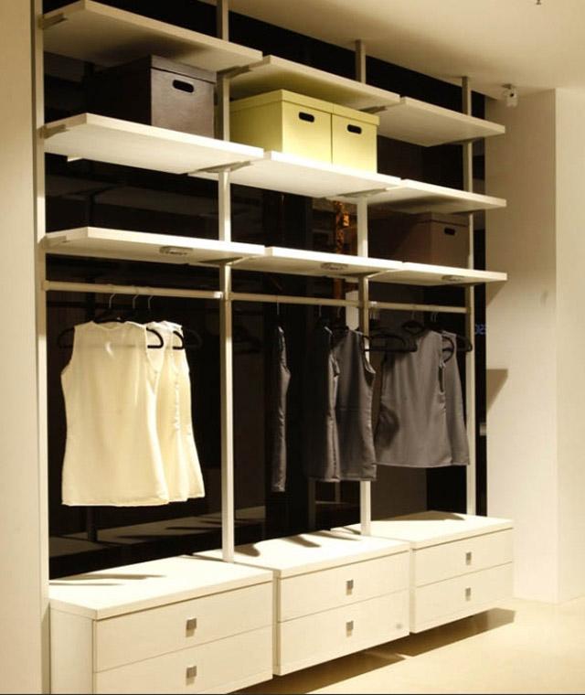 Kitchen Furniture Olx: Modular Closet Cabinets Philippines