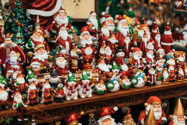 IMAGE Jilson Tiu - Dapitan: The Best Place To Buy Christmas Décor RL