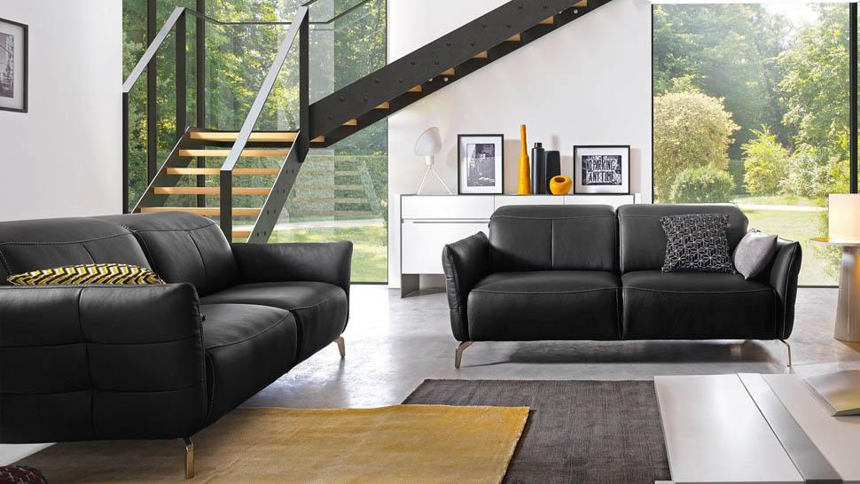 6 Tricks To Achieve A Modern Minimalist House Rl