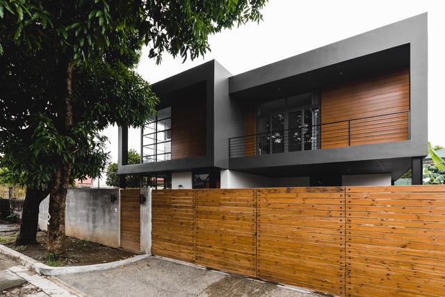 15 Calming Photos Of Modern Minimalist Homes Rl