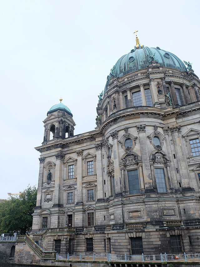 discover berlin s history through its architecture rl