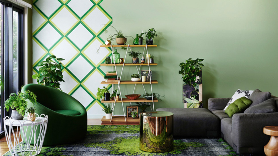 According to Feng Shui, These Are The Plants To Add To Your Space   RL