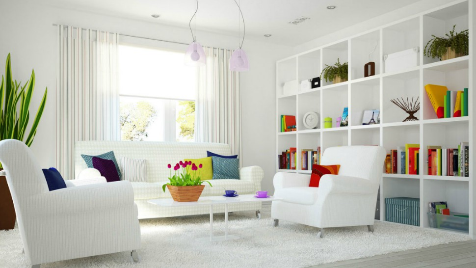 Designer approved ideas for decorating all white interiors rl designer approved ideas for decorating all white interiors sisterspd