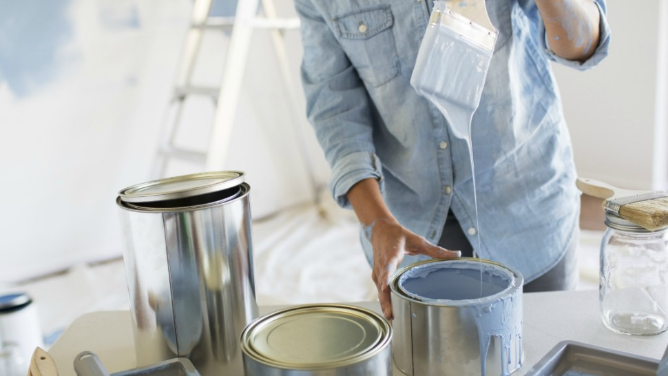 chatalaine condo decorating mistakes and how to avoid them