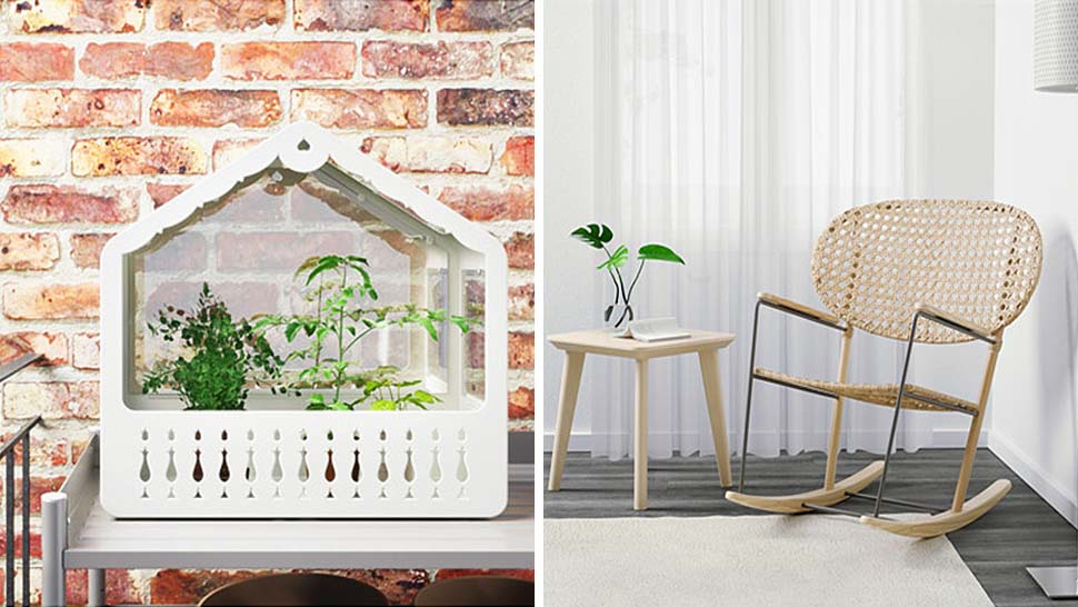 7 Things We Can\'t Wait To Buy From IKEA | RL