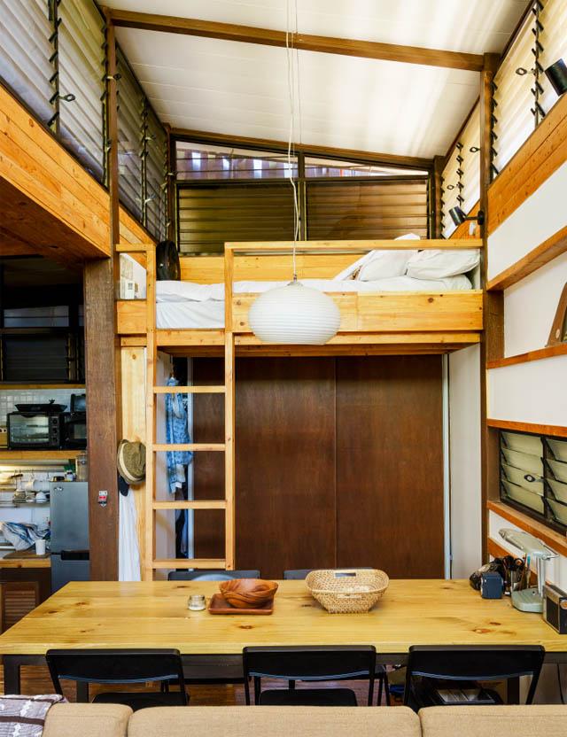 House Design Worth 150 000 Pesos Philippines