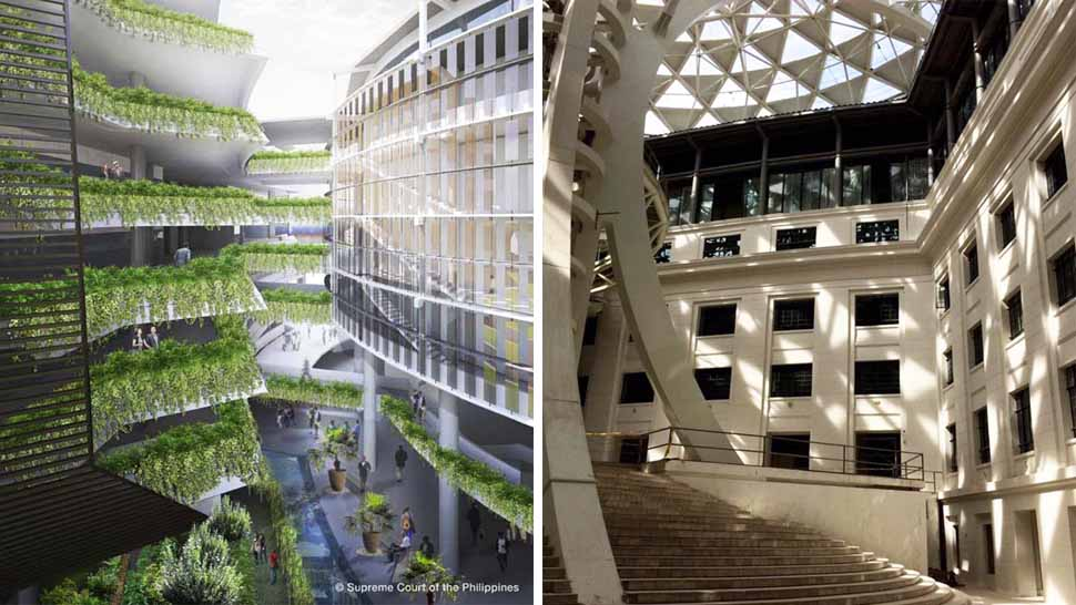 6 Filipino Architectural Marvels You Ll Be Proud Of Rl
