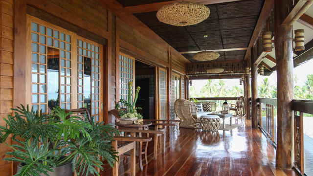8 Must See Bahay Kubo Inspired Homes
