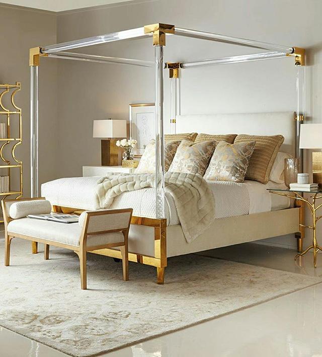 Budget Furniture Stores: Greenhills Furniture Stores