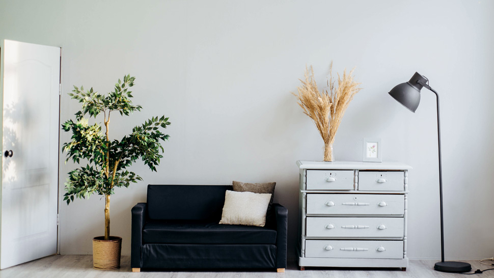 5 Things You Need To Prioritize When Furnishing A New Home