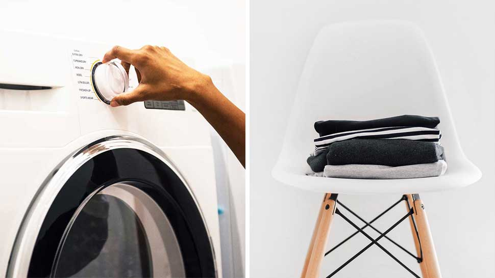 Heres how to wash your delicate clothes without destroying them rl heres how to wash your delicate clothes without destroying them solutioingenieria Image collections