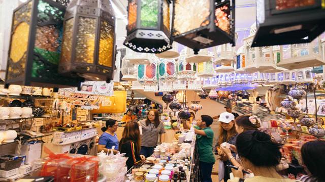 7 Things To Remember When Buying Segunda Mano Items