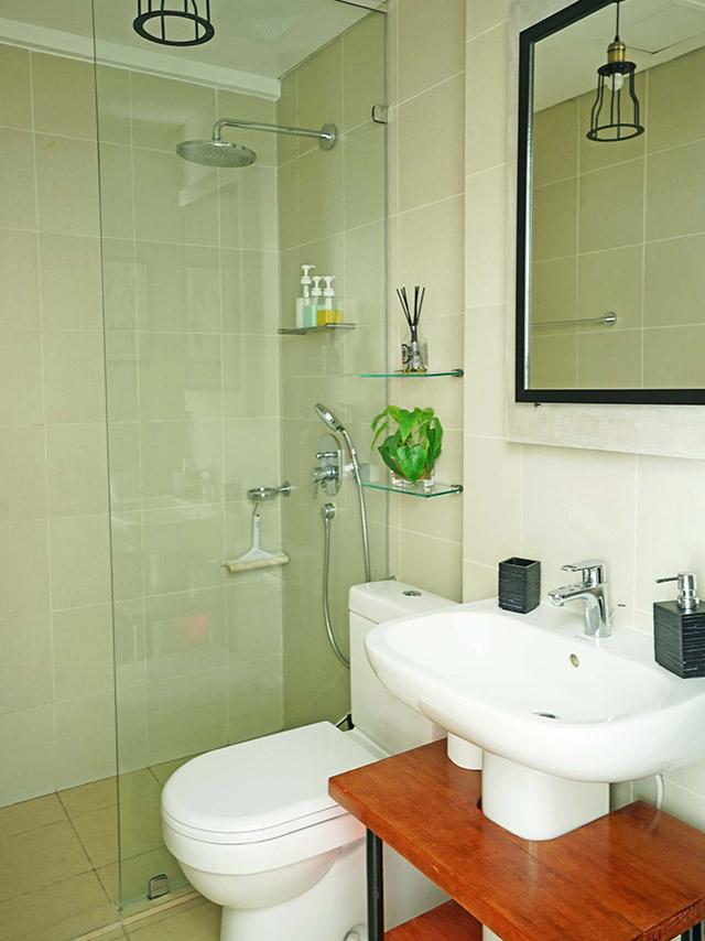 essentialoilsathome-bathroomdesign