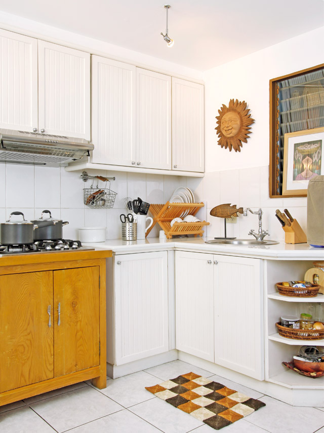 kitchendesign-smallkitchen