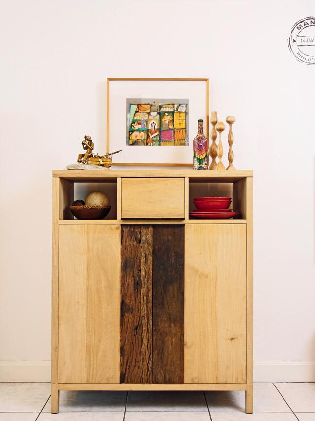 woodencabinet-storage