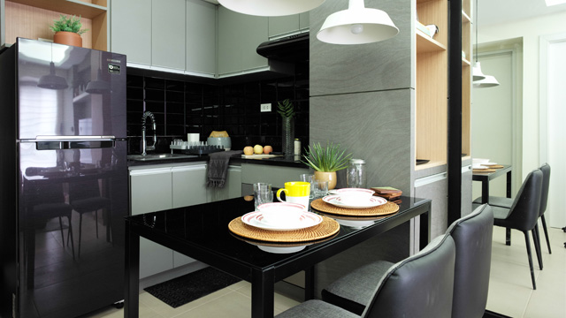 kitchendesign-appliances2