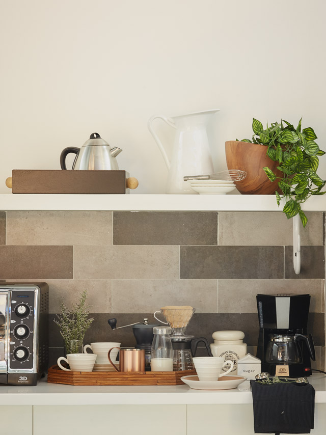 kitchendesign-coffeelovers