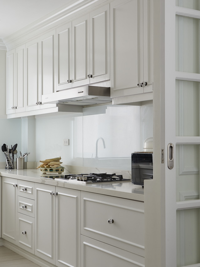 kitchendesign-storageoptions