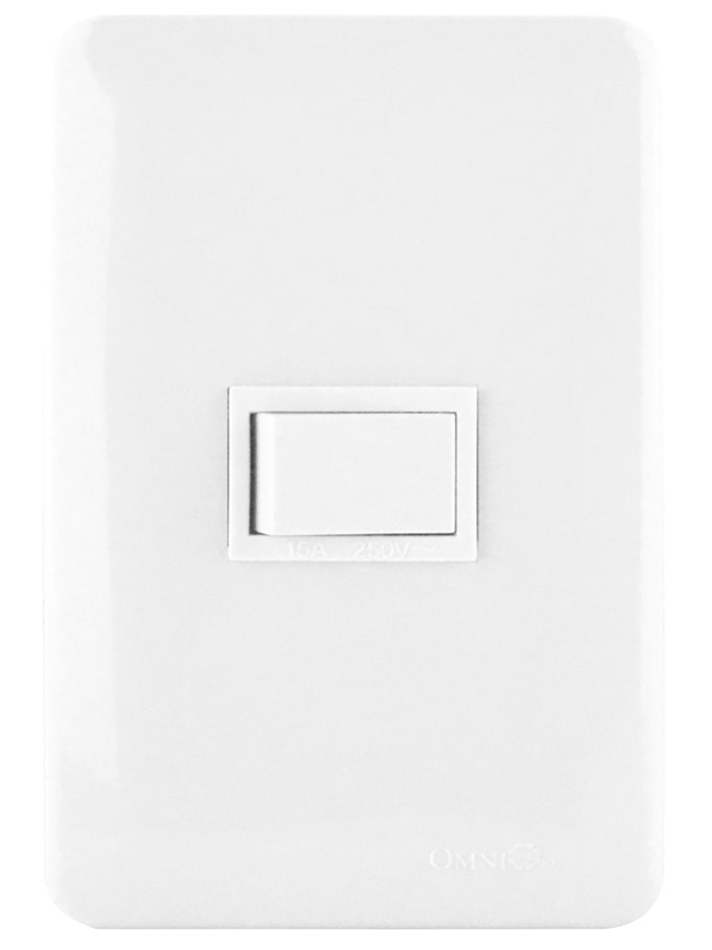 Light Switch Types >> Electrical Switches Types