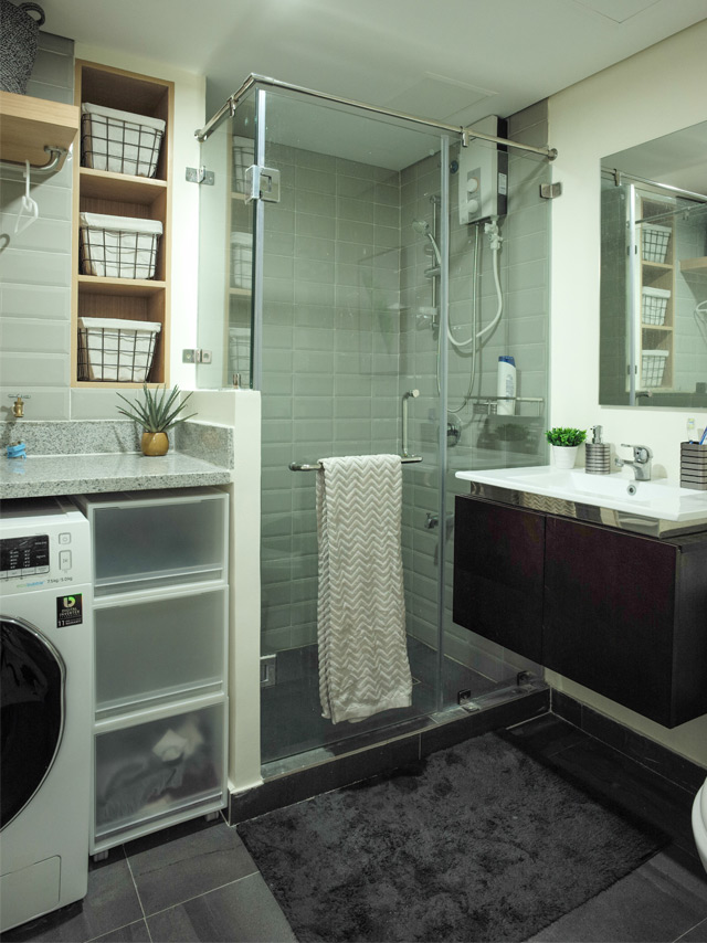 laundry-area-tiny-bathroom