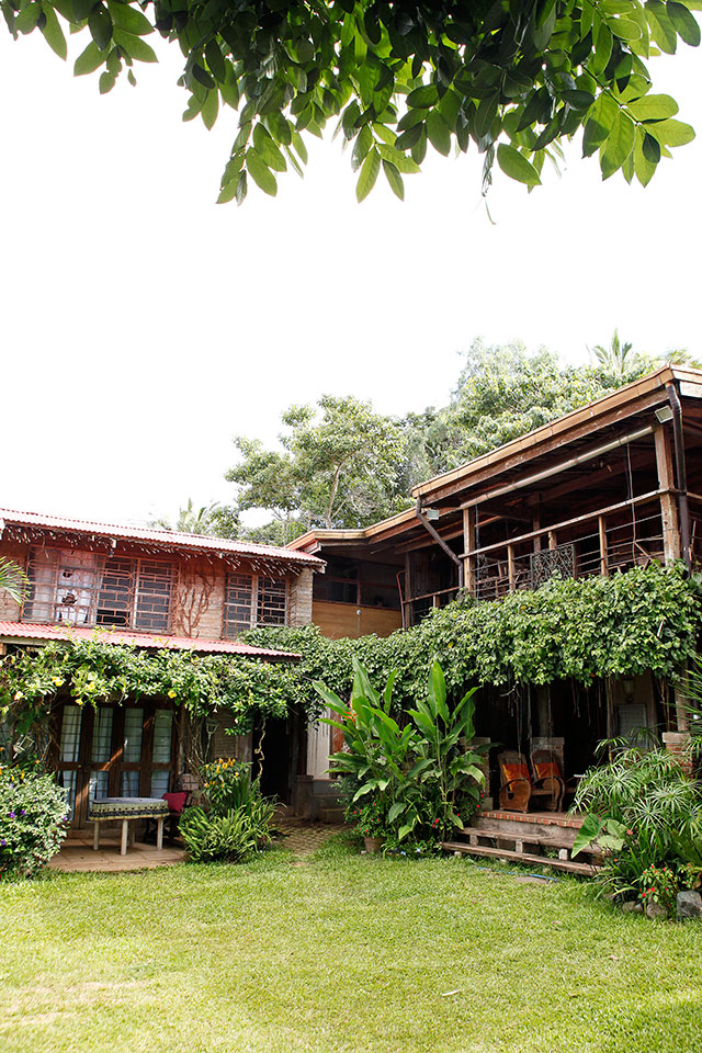 woodenhomedesigns-tagaytay