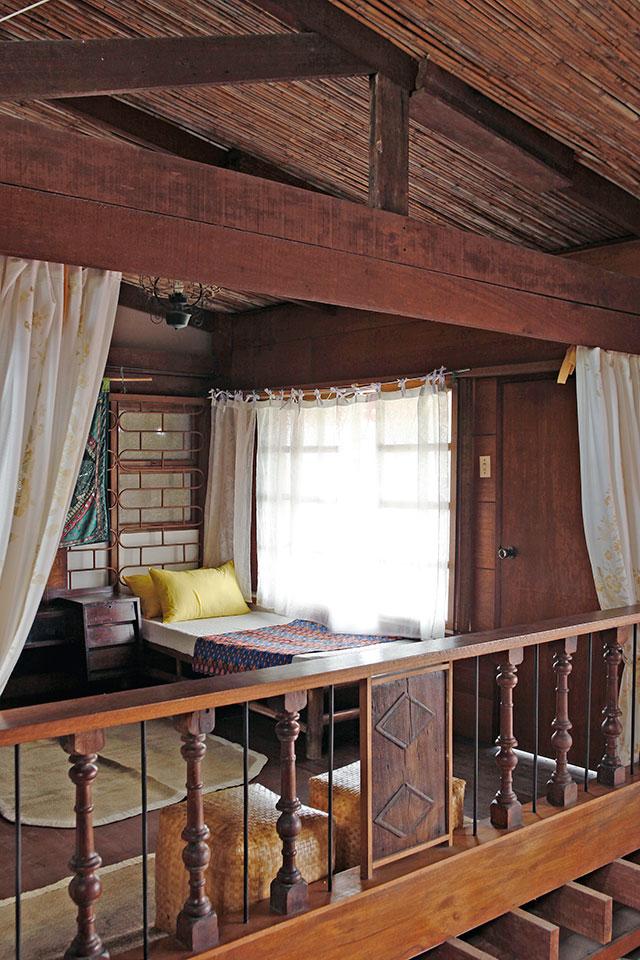 woodenhomedesigns-bedroom