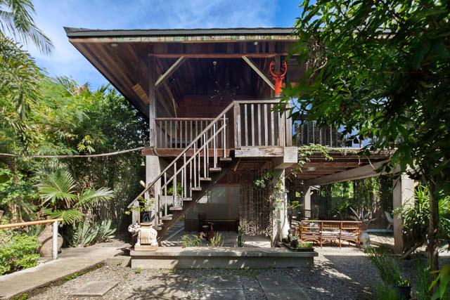 woodenhomedesigns-bahaykubo