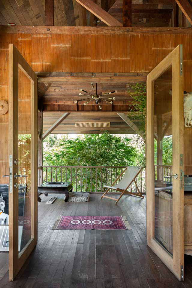 woodenhomedesigns-anteroom