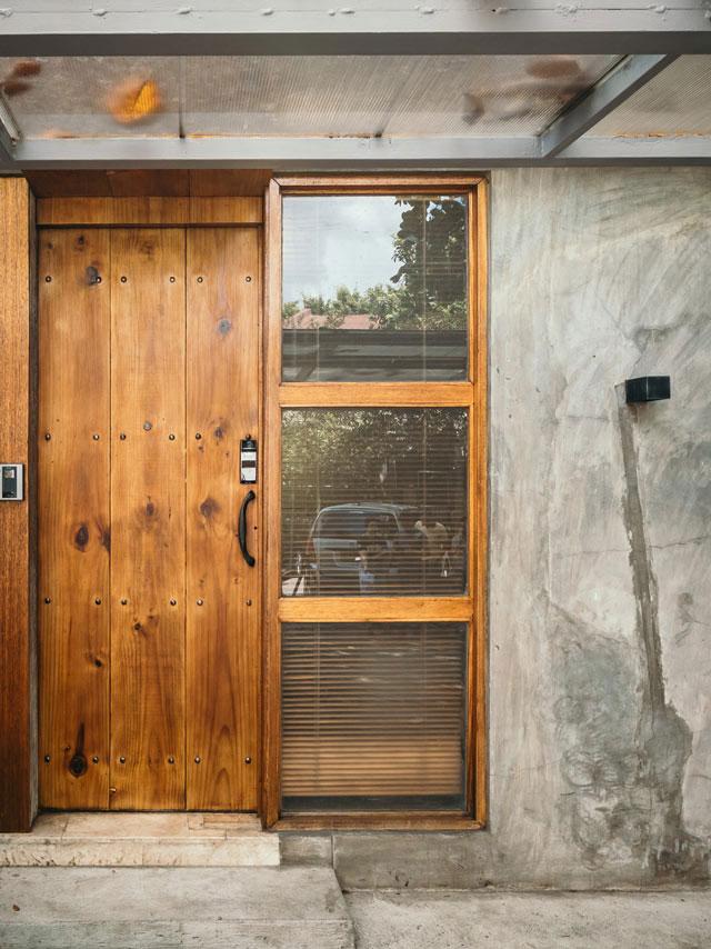woodenhomedesigns-modern-door