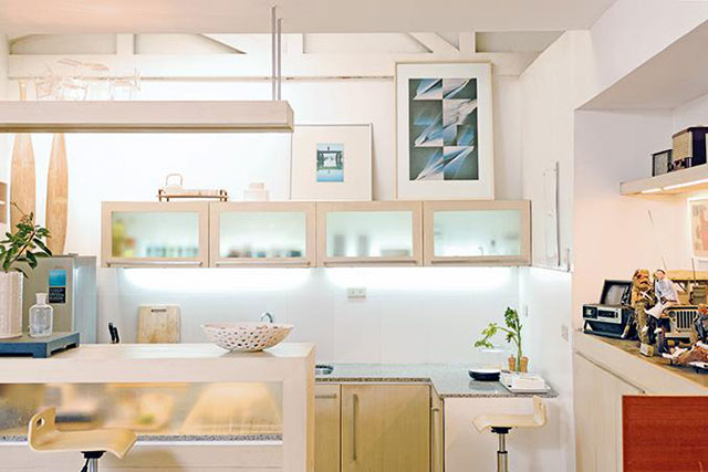 bungalowhousedesign-kitchen