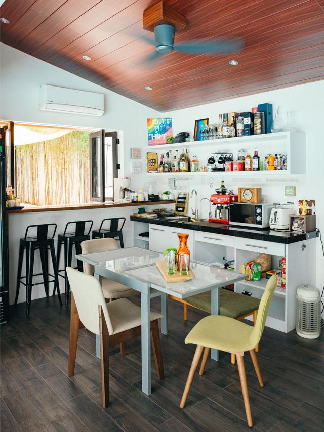 bungalowhousedesign-alabang