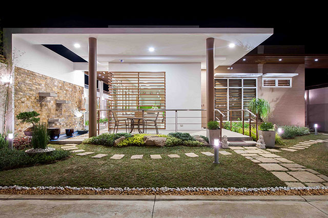 bungalowhousedesign-facade