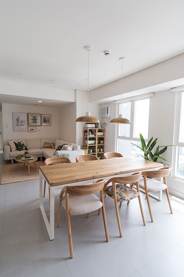 housedesignphilippines-scandi