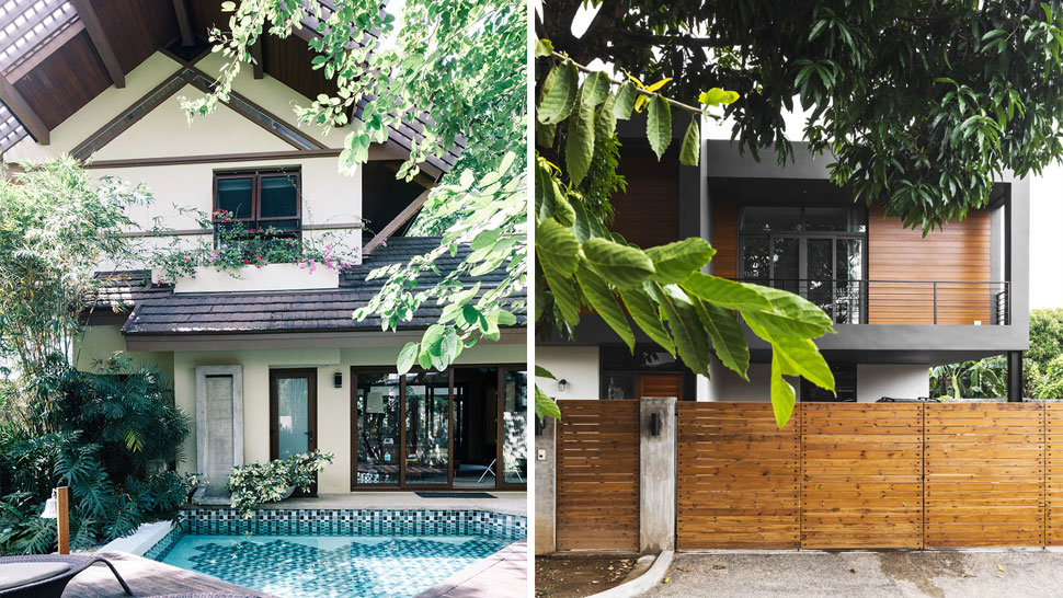How To Achieve These 5 Popular House Designs In The Philippines