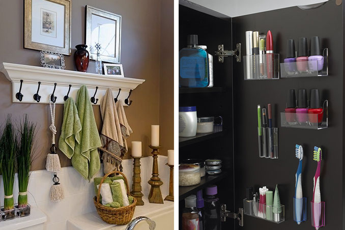Jumpstart Your Day 5 Bathroom Hacks That You Should Try Rl