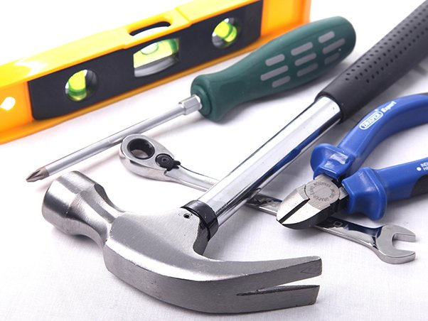 10 Filipino Carpentry Terms that You Need to Know