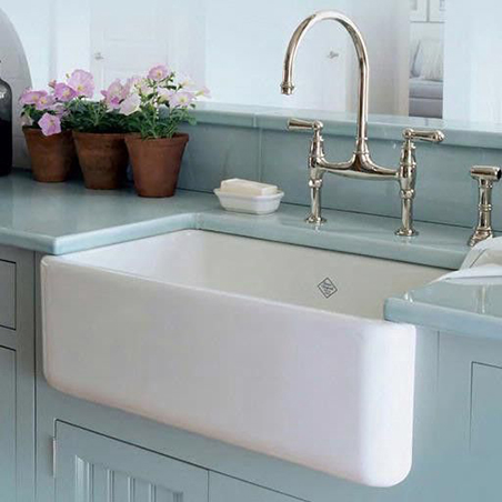 Best Kitchen Sink Brands In Philippines