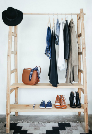 intended medium no size for best storage shelving closet clothes solutions designs popular on of organization house rack diy ideas