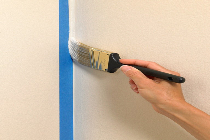 6 things you need to know before painting your room rl - What do you need to paint a room ...