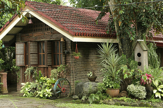Building 101 25 tips for a tropical home rl - Tips for building a new home ...