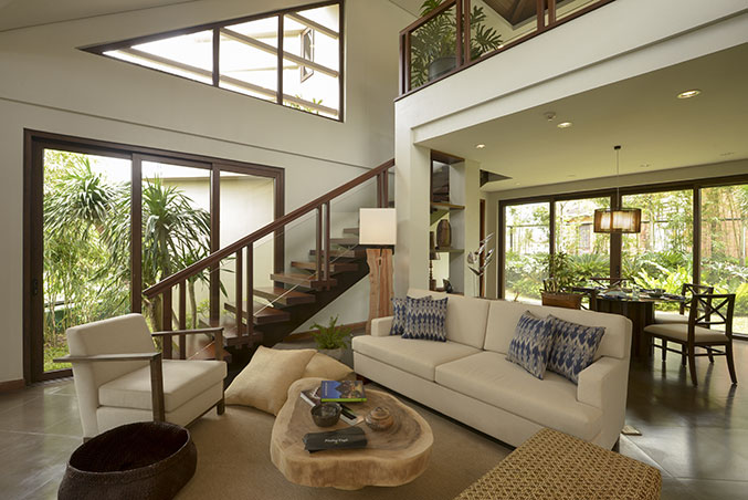 5 Design Ideas For A Modern Filipino Home