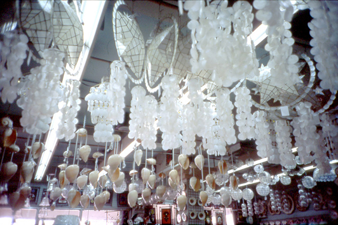 Shop For Cheap Christmas Decor In Quiapo Rl