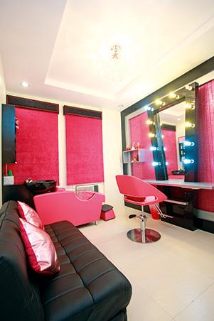 Modern meets Classic Style in Kim Chiu\'s Quezon City Home   RL