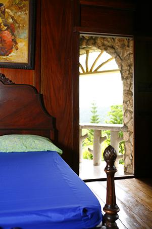 A Castle Like Beach House In Batangas Rl