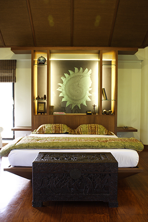 Beautiful RL Picks: Top 8 Filipino Bedrooms